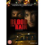 Blood and Rain [Region 2]