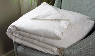 Westin Heavenly® Down Blanket - King - Mid-Weight