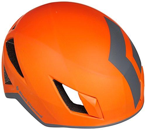 Black Diamond Vector Helmet Orange S-M (53-59)