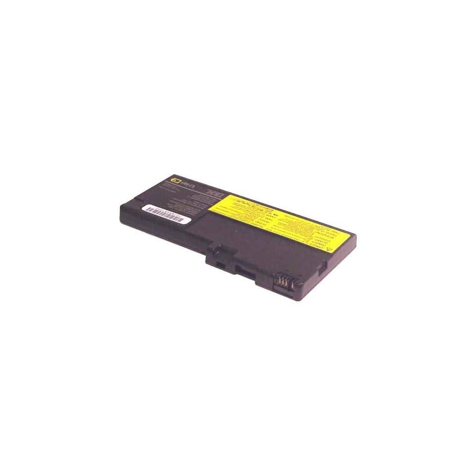 IBM ThinkPad 570 Main Battery