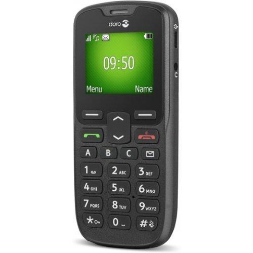 Doro Phone Easy 506 téléphone portable débloqué