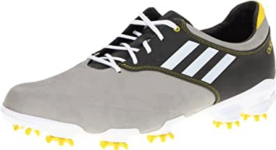 Adidas Men S Adizero Tour Golf Shoe