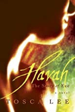 Havah: The Story of Eve/A Novel