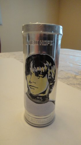 Star Wars Reversible Watch in Collectible Tin - Luke Skywalker / Stormtrooper - Burger King Collectible - 1