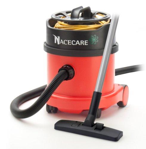 Nacecare Vacuum front-636151