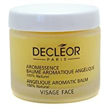 Decleor Angelique Night Balm 3.3 Oz