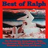Best Of Ralph ~ Various Artists