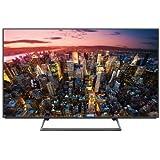"Panasonic 65"" Pro 4K Ultra HD Smart TV, TC-65CX850U"