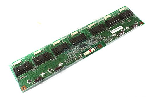 Genuine Hanns-G Hg218D Lcd Monitor Inverter Board 6088F00A01-A0B0