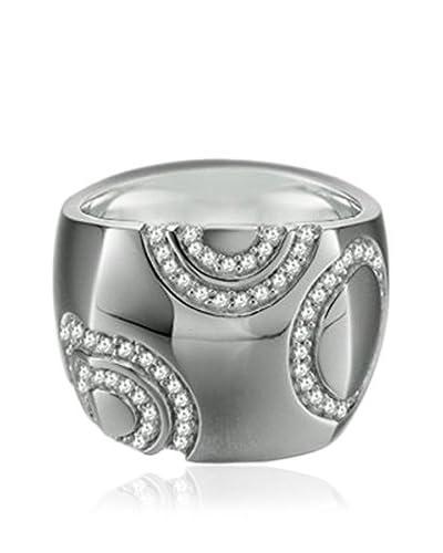 ESPRIT Ring ESRG-91234.19 Sterling-Silber 925