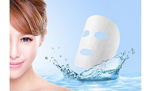 Spa-Life-Facial-Masks-3-Treatments-Many-Infusions-Available