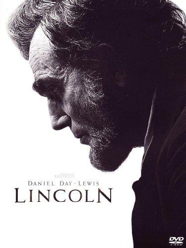 lincoln-1-dvd