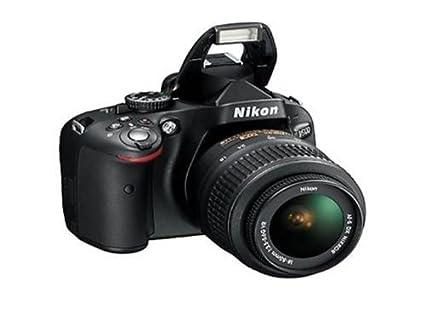 Nikon-D5100-(with-AF-S-18-55mm-VR-Kit-Lens)-DSLR