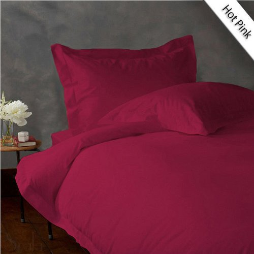 Glider Cushions For Nursery front-574905
