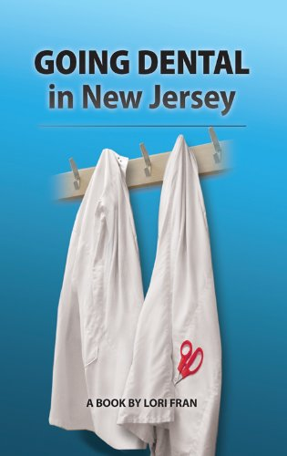Going Dental in New Jersey