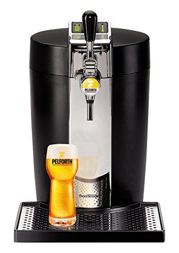 Krups-VB700800-BeerTender-Dispensador-de-cerveza-termoplstico-color-negro