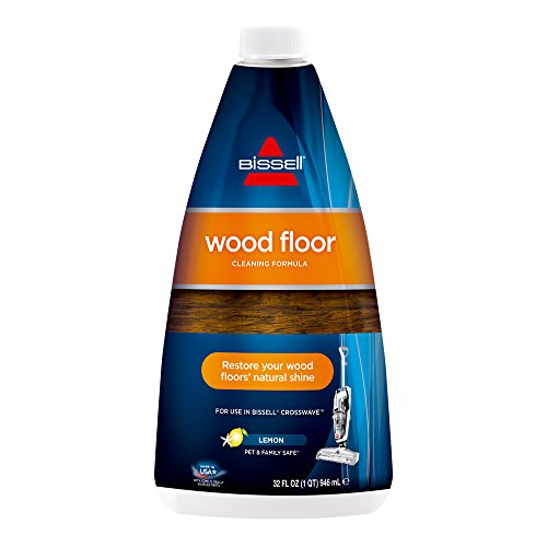 bissell-1929-cross-wave-wood-floor-cleaning-formula-32-oz