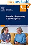 Spezielle Pflegeplanung in der Altenp...