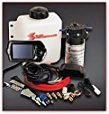 Snow Performance (48015) Comp-One Diesel System