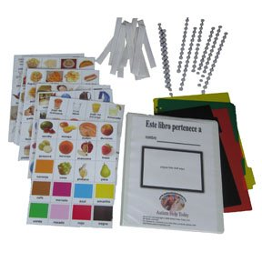 office products office school supplies education crafts special