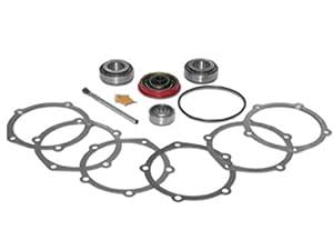 Yukon (PK D60-F) Pinion Installation Kit for Dana 60 Front Differential