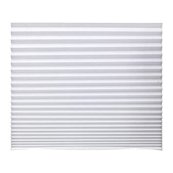 "Á—"" Ikea Faltjalousie Quot Schottis Quot Á—' Faltrolle Sichtschutz Plissee In 190 Cm X 90 Cm 100 1vlzesy"