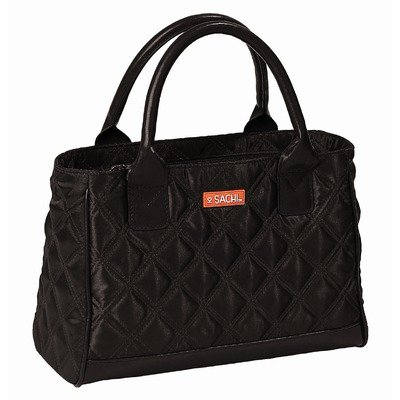 Style 03 Insulated Fashion Lunch Tote - 1