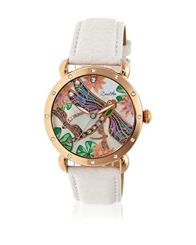 Bertha Reloj de cuarzo Jennifer  41 mm