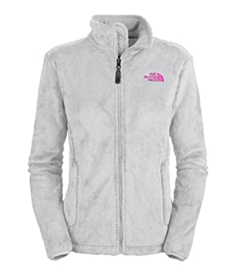 Low Price THE NORTH FACE WOMENS OSITO JACKET STYLE: AAHY-A0M SIZE: L