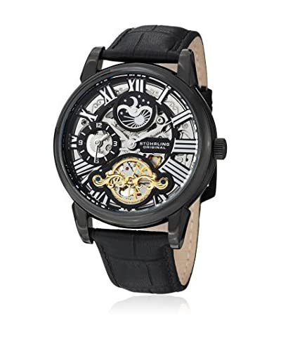 Stührling Reloj 917.03