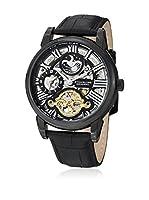 STUHRLING Reloj automático Man Mistral Legacy Special Reserve 45 mm