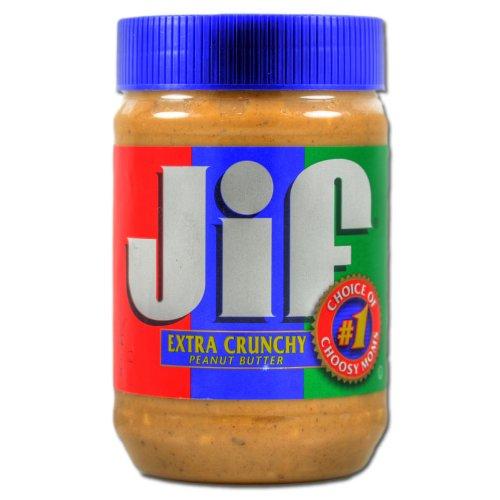 jif-erdnussbutter-extra-crunchy-510g