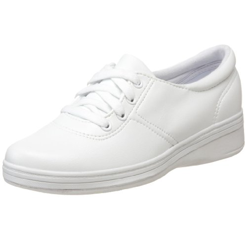 Buy Grasshoppers Womens Ashland Sneaker Deal cmfinepeple