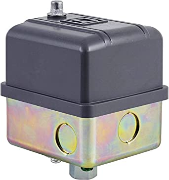 wiring a furnace wiring basic furnace diagrame2eb 013ha square d by schneider electric 9013ghb2j64r pressure ...