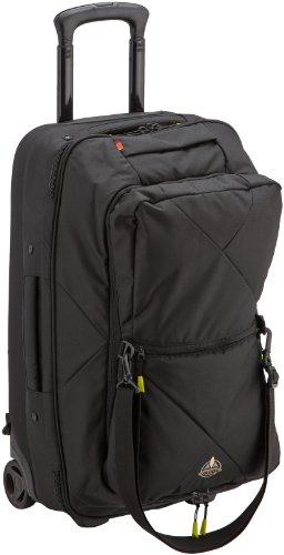 Dakine EQ Bag Small Sac De Sport Sac de voyage 31 L Toulouse NEUF
