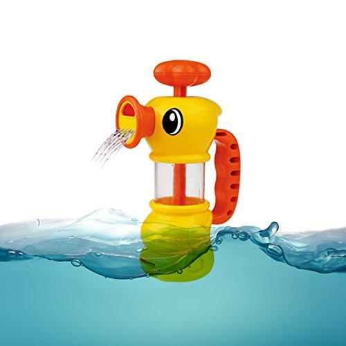 4inLoveMe-Ducks-Baby-Bath-Bathtub-Toys-for-Toddlers