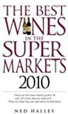 The Best Wines in the Supermarkets 2010