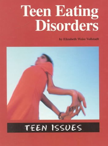 the anorexic adolescent challenges to nursing As mentioned, a family-based approach appears promising for children and adolescents with anorexia nervosa disorder specialist knowledgeable about the characteristics of anorexia nervosa and experienced in dealing with the challenges of its treatment.