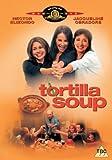 echange, troc Tortilla Soup [Import anglais]