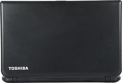 Toshiba-Satellite-C50-BI0111-Laptop