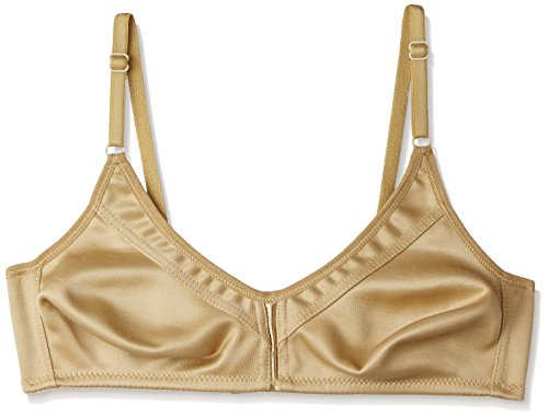 Lovable Minimiser Bra (ADL-52 ONL_Nude_34B)  available at amazon for Rs.489