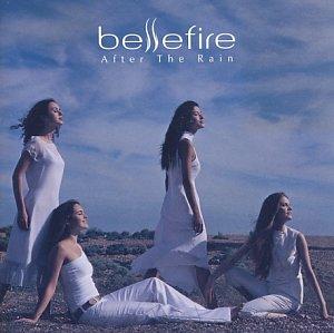 Bellefire - After The Rain - Zortam Music