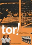 Tor! The Story of German Football
