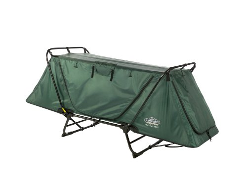 Cheap Camp Beds 426 front