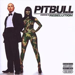 Rebelution (CD)