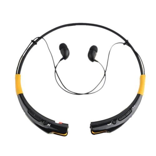 Ecandy Universal Wireless Stereo Bluetooth 4.0