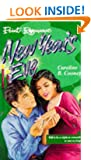 New Year's Eve (Point Romance)