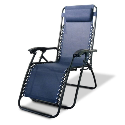 line Shopping For The Best and Cheap Patio Chairs March 2013