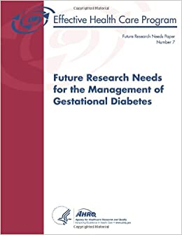 Human Services free research papers on diabetes