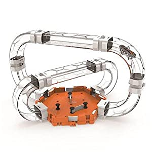 Nano V2 Infinity Loop